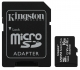 Kingston Canvas Select Plus microSD [SDCS2/16GB]