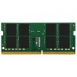 Kingston DDR4 2666 SO-DIMM [KVR26S19S6/4]
