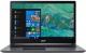 Acer Swift 3 SF315-41 [NX.GV7EU.027]
