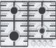Gorenje G640 [G640W]