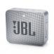 JBL GO 2 [JBLGO2GRY]