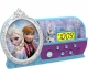 eKids Disney, Frozen, з нічником