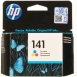 HP 141
