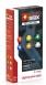 LIGHT STAX Ліхтарики 1х1 з LED підсвічуванням Expansion  6 кольорів LS-S11105