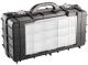 Neo Tools 84-112 Ящик для електроiнструментiв