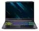 Acer Predator Triton 300 PT315-51 [NH.Q6DEU.00W]
