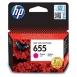 HP 655 [CZ111AE]