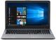 ASUS VivoBook 15 X542UA [X542UA-DM051]
