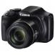 Canon Powershot SX540 IS Black