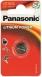Panasonic CR 1616 BLI 1 LITHIUM