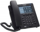 Panasonic KX-HDV330 [Black]