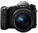 Sony Cyber-Shot RX10 MkIII