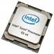 Intel Xeon Dell [E5-2630v4]