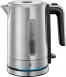 Russell Hobbs 24190-70 CompactHome