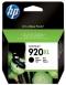 HP 123 [F6V19AE XL]