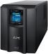 APC Smart-UPS C 1500VA LCD