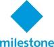 Milestone XProtect Expert Base License