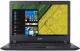 Acer Aspire 3 (A315-53G) [A315-53-57PX]
