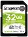 Kingston Canvas Select Plus SD [SDS2/32GB]