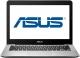 ASUS X302 [X302UV-R4066D]