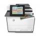 HP PageWide Enterprise 586 [G1W40A]