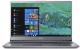 Acer Swift 3 (SF315-52) [SF315-52-50J6]