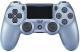 PlayStation Dualshock v2 [9949602]