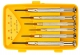Topex 39D559 Викрутки прецизiйнi, набiр 6 шт.
