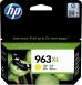HP 963XL High Yield Original Ink Cartridge [3JA29AE]