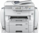 Epson WorkForce Pro WF-R8590DTWF RIPS