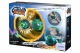 Infinity Nado Дзиґа Електронік Skyshatter Fiend & Controller Set