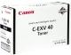 Canon C-EXV40