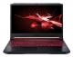 Acer Nitro 5 AN515-54 [NH.Q5BEU.020]