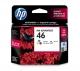 HP 46 [46 Tri-Colour]