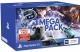 PlayStation Окуляри віртуальної реальності VR MegaPack (5 ігор в комплекті)