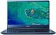 Acer Swift 3 (SF314-56/SF314-56G) [NX.H4EEU.030]