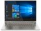 Lenovo Yoga C930 [81C400LLRA]