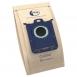 Electrolux Набір мішків E200S S-Bag Classic 3 л, 5 шт