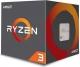 AMD Ryzen 3 [1200]