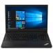 Lenovo ThinkPad E590 [20NB0058RT]
