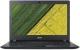Acer Aspire 3 (A315-51) [A315-51-5223]
