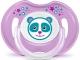 Bayby 6м+ рожева (BPC6308)