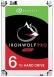 Seagate Ironwolf Pro [ST6000NE000]