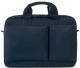 """Tucano Piu Bag для 13/14"""" ноутбуков [cиній]"""