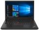 Lenovo ThinkPad T480 [20L50006RT]
