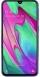 Samsung Galaxy A40 (A405F) [BLUE (SM-A405FZBDSEK)]