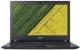 Acer Aspire 3 (A315-21G) [A315-21G-99N8]