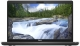 Dell Latitude 5501 [N198L550115ERC_W10]
