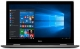 Dell Inspiron 13 (5379) 2-в-1 [I5358S2NIW-63G]