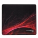 HyperX FURY S Pro Gaming Mouse Pad Speed Edition [Large]